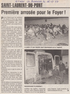 1997-cpa-article