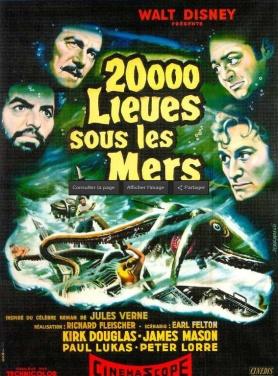 20000-lieues-sous-les-mers-poster_503954_19116