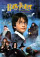 2001-affiche-harry-potter