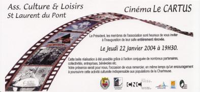 2004-invitation-inauguration-cartus