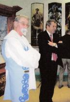 2007-80-ans-photo-04