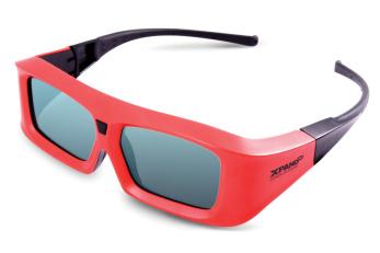 2009-lunettes-3d