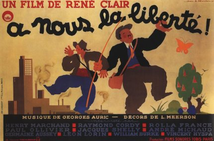 a-nous-la-liberte-movie-poster-1
