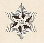 etoile-logo