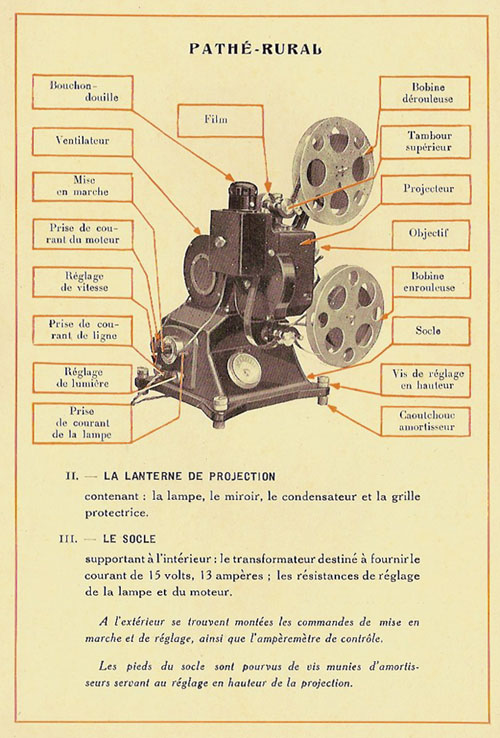 pathe-rural-notice-03.jpg
