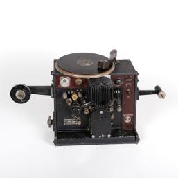 CNC AP-10-1050