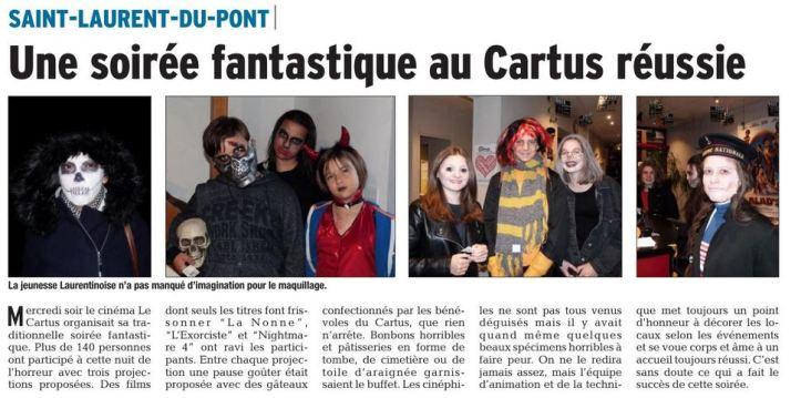 2018.11.02.soireefantastique18